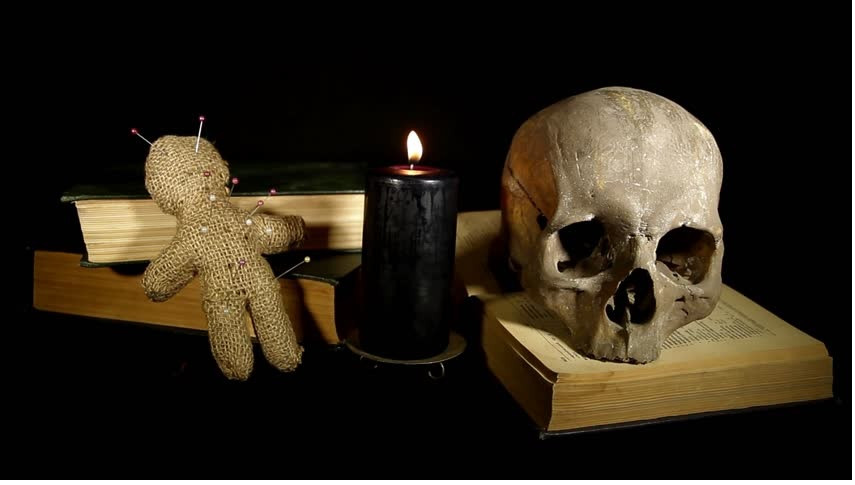 Voodoo love Spells that work immediately