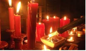 Best Love tarot card reader,spell casting,Fortune teller,Crystal ball in psychics love magic | Mamaprofroy+27612740438