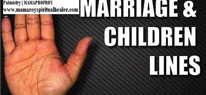 Famous Mamaprofroy's Palmistry Service:-Life Line Reading,Head Line Reading,Fates Line Reading,Heart Line Reading,Travel Line Reading,Marriage Line Reading,Mount of Mars Reading,Mount of Jupiter Reading​,Successful Line Reading +27612740438