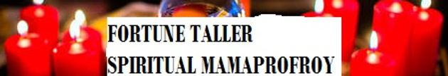 Best Fortune teller Online Mamaprofroy in Monteal-Canada every one of us has a long list of questions that we want to ask from life-contact or via email +27612740438