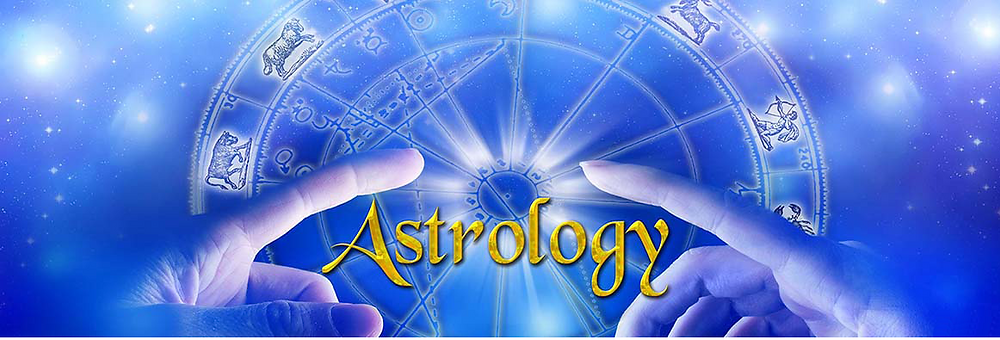 Famous Effective Powerful Astrology that works
