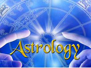 Famous Effective Powerful Astrology