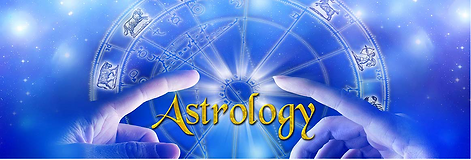 Extremely powerful real famous Astrology healer that performs fast in Britain-Mamaprofroy+27612740438