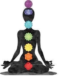 Powerful Brow chakra healing,effective brow chakra healing,How to Heal Using Brow Chakra,top best brow healing,real powerful brow chakra healing