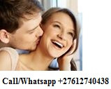 Rural-Love Spells that work immediately+27612740438