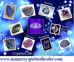 "Remember to thank the Universe for supplying you with the perfect crystal to connect with at that time.""Thank You' are powerful words"".  There's something quite mystical about crystals that draws the attention of many people, whether you are a practicing spiritualist or not. Many people just do not know where to start when choosing a crystal that's right for them.  Open your mind to the idea that each crystal has an exclusive 'energy medicine' that can assist you in your life right now. Remember, the Ancients have known about the power of crystals for centuries. Allow yourself to be intuitive in the process of choosing a crystal, instead of thinking too much about it. So think less and feel more."
