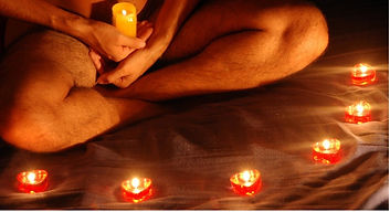 Powerful love spells are used to entice or change the power that resides within the love we hold in our hearts. Powerful love spells can also be used to call home a loved one, induce lust, and many other things.-Mamaprofroy+27612740438