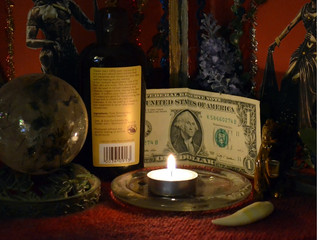 Famous Powerful real legit Spell Caster Mamaprofroy's-Voodoo Spells.