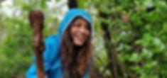 IMG_20180624_164512_Bokeh__01 (1).jpg