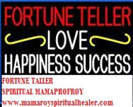 Best Famous fortune teller-Mamaprofroy is here to help you find out why you are not progressing in life and the solution to it,I assist you to win that troubling court case,Business,Health-Drinking & Smoking abuse,Job & Career,Spellcasting,Manhood and Men's health,Women's health,Financial Situation,Property Matters,Relationship Status ,Marital Life and many more- contact fortune teller-+27612740438