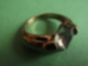 Magic ring for Spiritual power Get spiritual power and be a powerful healer with the aid of spiritual magic rings for power.  Have the ability to heal any disease or solve any problem in the life of your followers using spiritual magic rings.  Achieve success at work,make friends with people in high power and become a influential person with the help of power magic rings. Magic rings will transfer their magical powers to the wearer of the ring.Mamaprofroy +27612740438