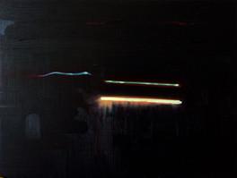 Nocturne: Blackhawk at LZ