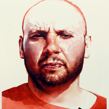 Steven Sotloff: executed by Daesh, Sept. 02, 2014