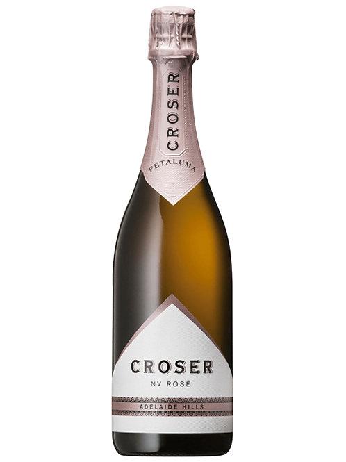 Croser NV Rose
