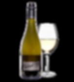 Sig Chardonnay.png