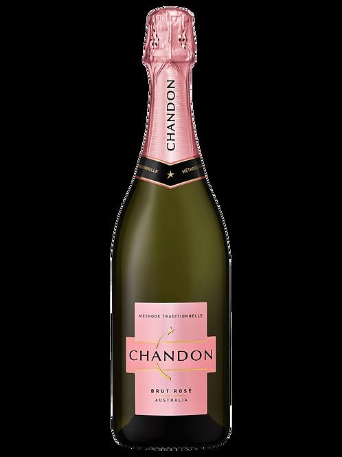 Chandon Brut Rose