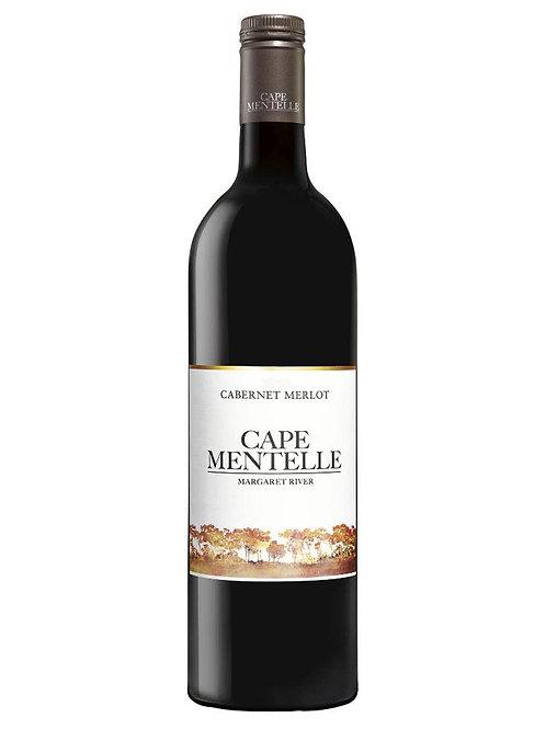 Cape Mentelle Cab Merlot
