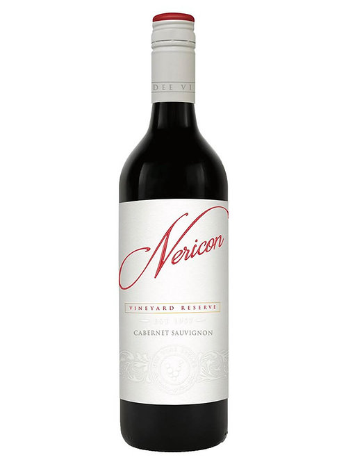 Nericon Cabernet Sauvignon