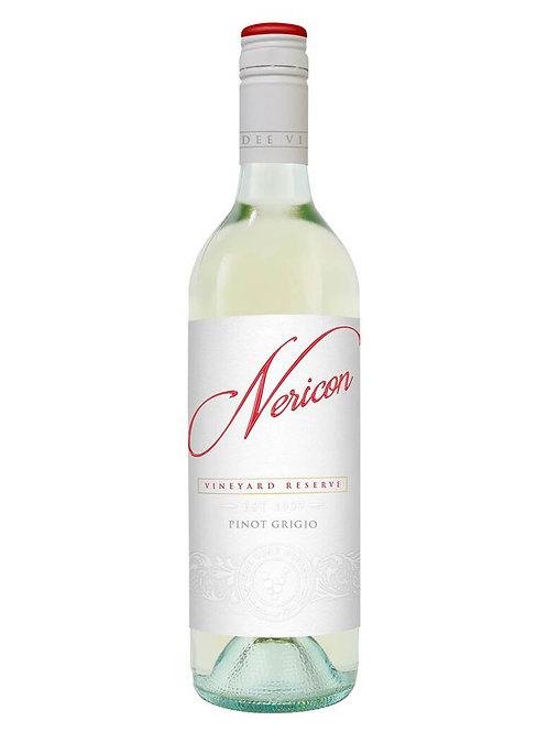 Nericon Pinot Grigio