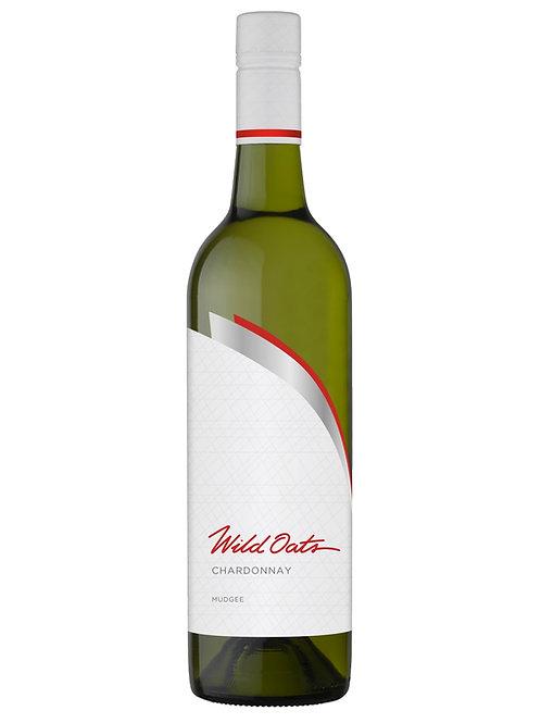 Wild Oats Chardonnay