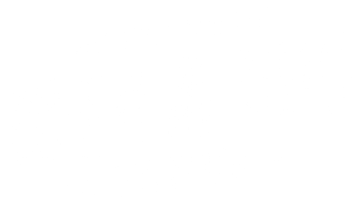 Beer & BBQ Logo2 White.png