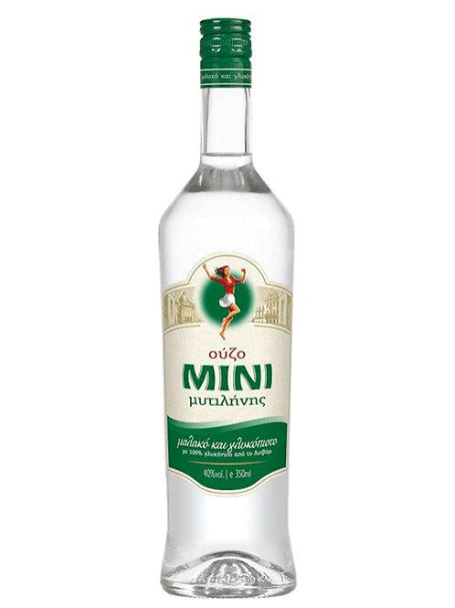Mini Ouzo 700ml