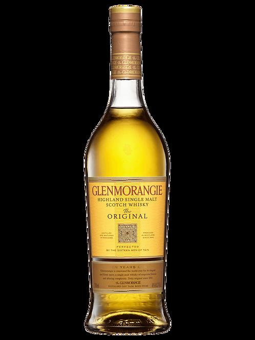 Glenmorangie The Original Scotch Whisky 700ml