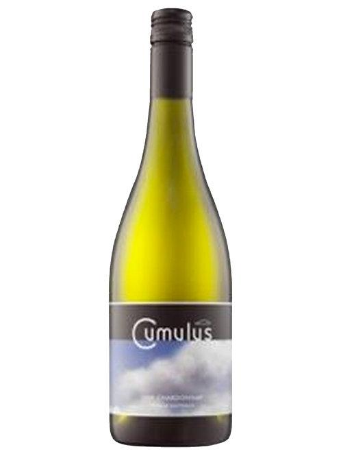 Cumulus Chardonnay