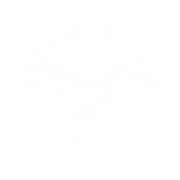 beer beer q banner circle.png