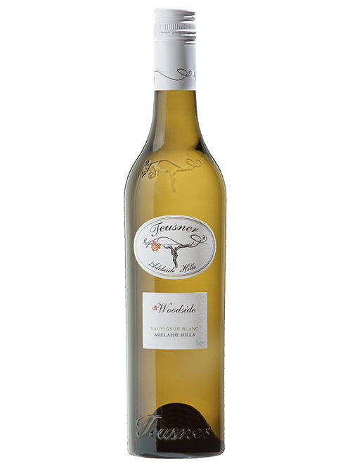 Teusner Woodside Sauvignon Blanc