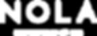 NOLA Logo No Background.png