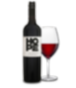 Estate Shiraz.png