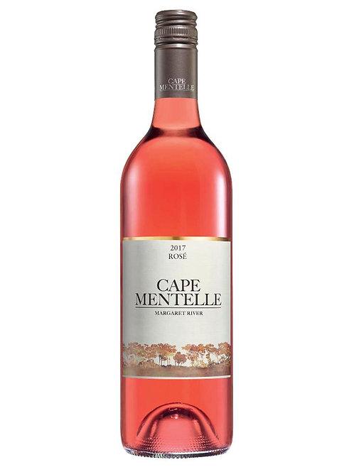 Cape Mentelle Rose