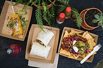 The-Mexican-Cantina-24.jpg