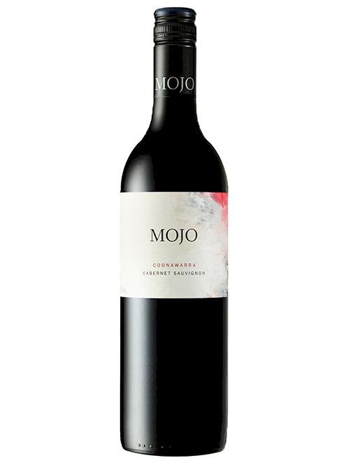 Mojo Cabernet Sauvignon