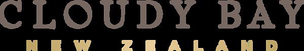 8404251-logo.png