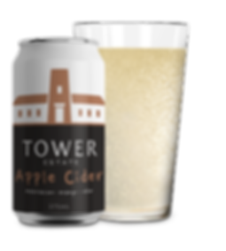 Tower Cider.png
