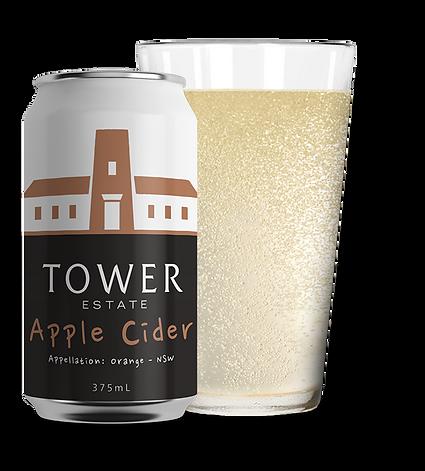 Tower Cider.png