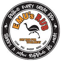 Emus-Rub-logo_3-colour copy.jpg