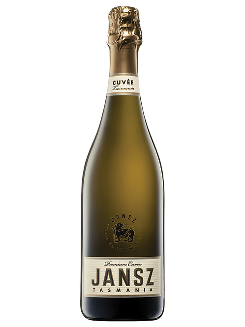 Jansz Premium Cuvée