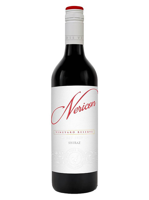 Nericon Shiraz