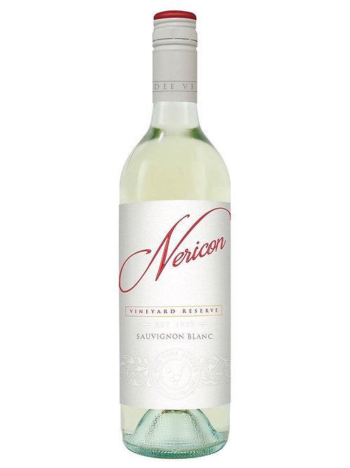 Nericon Sauvignon Blanc