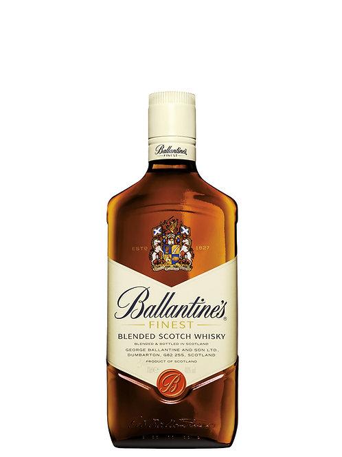 Ballantine's Scotch Whisky 700ml