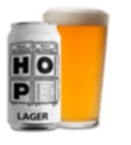 3.5% Lager.png
