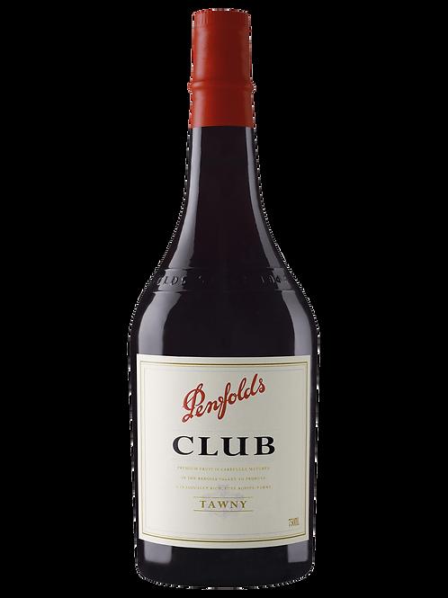 Penfolds Club Tawny