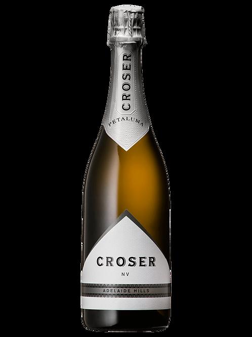 Croser NV