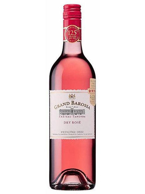 Grand Barossa Rose