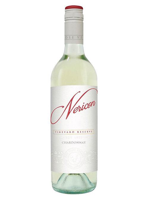 Nericon Chardonnay