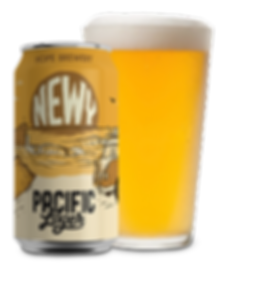 Newy Pacific Lager Glass.png