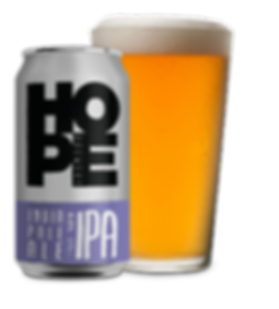 IPA Glass NEW.png